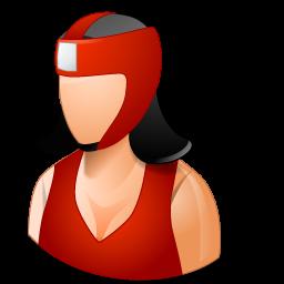 boxen browsergame